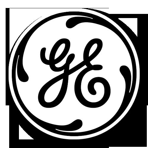 logo_ge_home_geups