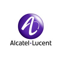 Alcatec Lucent