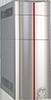 LanPro icon GE UPS