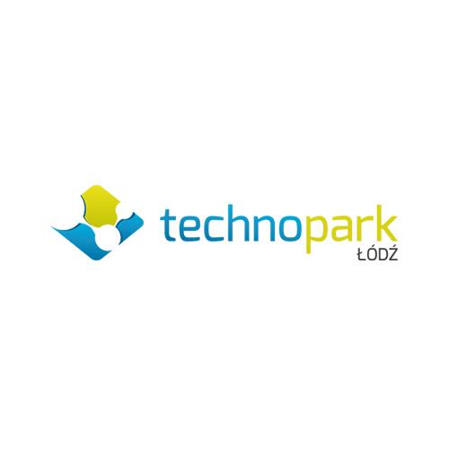 Technopark Łódź