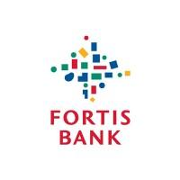 Fortis Bank