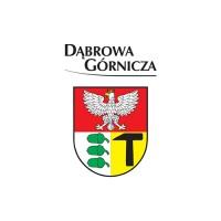 UM Dąbrowa Górnicza