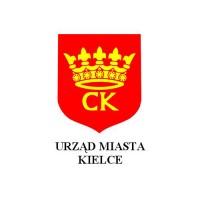 UM Kielce