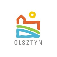 UM Olsztyn